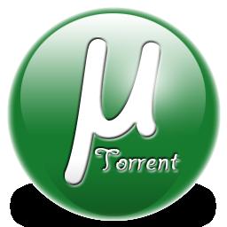 Utorrent Per Linux In Arrivo