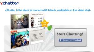 come farlo bene chat gratuita online