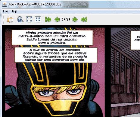vedere-fumetti-online-ebook