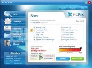 velocizzare-e-ottimizzare-windows-pc-fix-L-fHkOzE