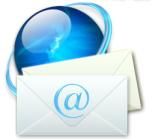 Rendere un indirizzo email un'immagine CAPTCHA