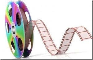 video-creare-musica