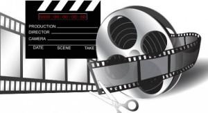 Come modificare un video in formato MOV