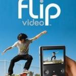 FlipSG: inserire video al posto dellafoto su Facebook