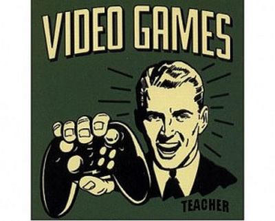 videogames-main_Full