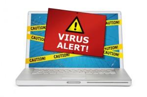 Come rimuovere gratis un virus dal PC