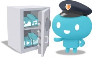 Come creare un backup online dei dati importanti