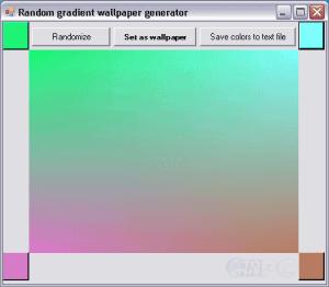 wallpaper-generator-generare-sfondi-walpaper-colorati