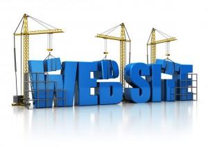 Guida alla creazione di un sito Internet gratis tramite Doomby