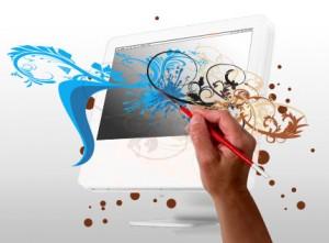 Come creare gratis un sito web tramite Cabanova