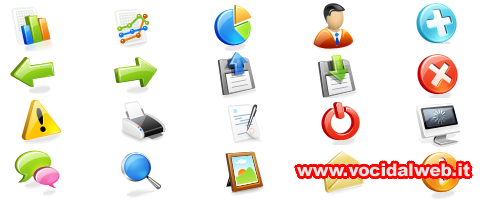 web_application_icons2