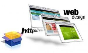 Web Design: migliori hosting e domini gratis