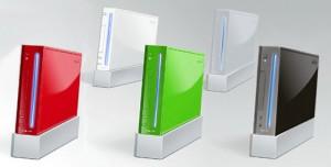Come effettuare la Modifica Wii