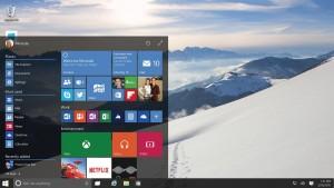 Windows 10: come formattare e salvare un backup