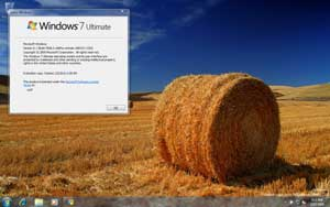 windows-7-build-7068-winver