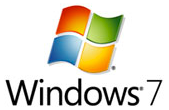 windows-7-avviare-assistente-remoto