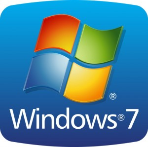 Come formattare il PC con Windows 7 senza CD