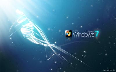 3 temi gratis per Windows 7