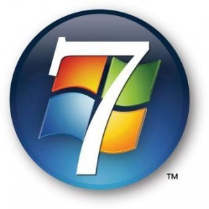 Windows 7 e cancellazione file