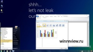 Windows8: nuove interessanti novità