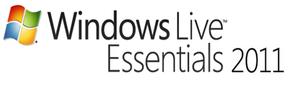 Windows Live 2011