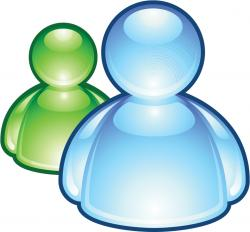 Download Windows Live Messenger 9 (Msn 2009) in Italiano