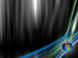 Microsoft rilascia due nuovi extras per Windows Vista Ultimate