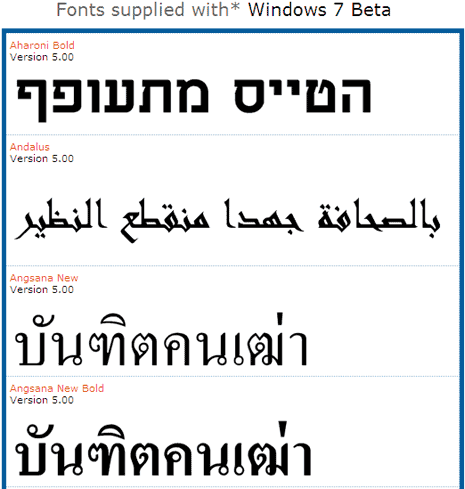 windows7-new-fonts-preview