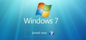 windows7-cd