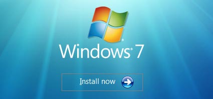 windows7-rc-download-install