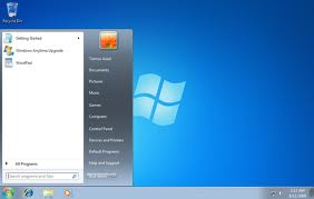Menu contestuale Windows: ecco come espanderlo