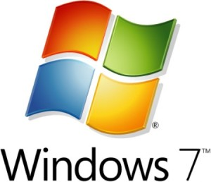 windows 7 disabilitare defender