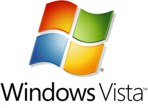 windows_vista_logo_readerszone