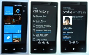 windowsphone7series