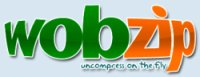 wobzip_logo