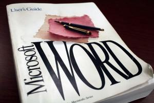 word023