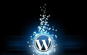 Wordpress temi gratis