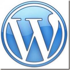 Wordpress ed esclusione post