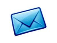 notifica mail yahoo su firefox
