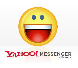 yahoo_messenger_
