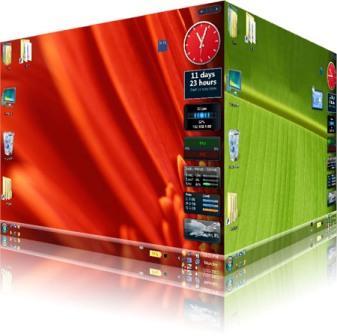 yopm3d-desktop