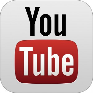 Come fare uno screenshot ad un video di Youtube