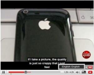 youtube-google-video-convertire-sottotitoli