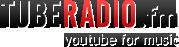 youtube-radio-online