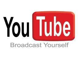 Sull'onda Radiohead il nuovo guadagno musicale è Youtube!