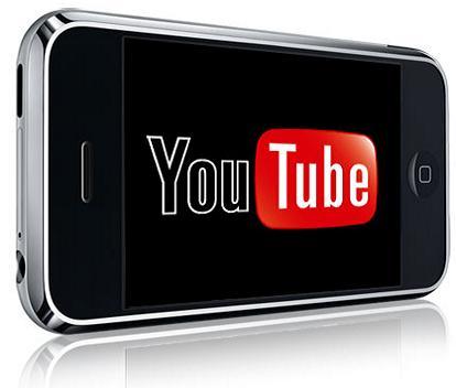Come caricare più velocemente i video su Youtube?