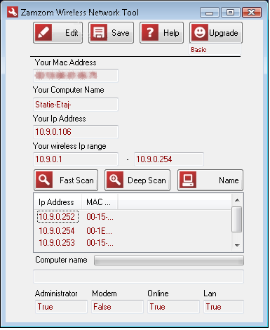 zamzom-wireless-network-tool