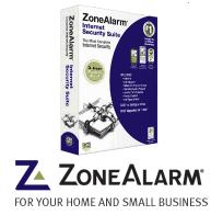 zonealarm-firewall-rimuovere-tutte-componenti