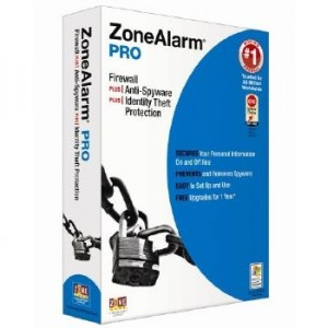 zonealarm_pro_2009-download-ita