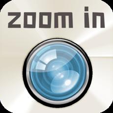 zoom-windows-presentazioni-annotazioni
